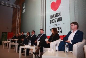 HGK: Domaći proizvodi moraju biti ključ prepoznatljivosti našeg turizma