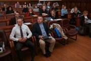 Seminar Prijevare u međunarodnom poslovanju – Kako ih izbjeći?
