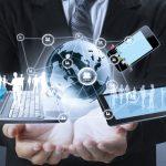 Beč u Zagrebu predstavlja svoje mjere podrške start-upovima