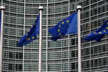 Sigurni proizvodi na jedinstvenom tržištu EU-a: Komisija provodi mjere za jačanje povjerenja