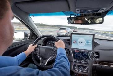 Bosch, Vodafone i Huawei omogućili međusobnu komunikaciju pametnih automobila