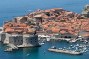 Početkom 2018. godine nastavljen trend rasta turističkih noćenja