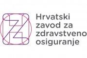 Pojašnjenje- naplata sudjelovanja (tzv. participacije) osiguranih osoba HZZO-a