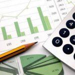 Usporavanje inflacije uz 41 mjesec kontinuiranoga rasta maloprodajnoga prometa