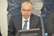 Hrvatska obrambena industrija je globalno prepoznati brend