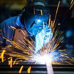 U veljači rast industrijske proizvodnje