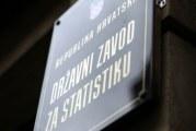 Ukidanje obveza plaćanja svih naknada u Registru poslovnih subjekata Državnog zavoda za statistiku