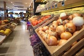 Europska komisija zalaže se za zabranu nepoštenih trgovačkih praksi u lancu opskrbe hranom