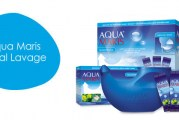 JGL lansirao Aqua Maris na Filipinima