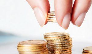Revizijom podataka povećan je inozemni dug