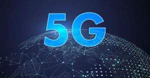 Sigurnost mreža 5G: države članice EU-a dovršile nacionalnu procjenu rizika