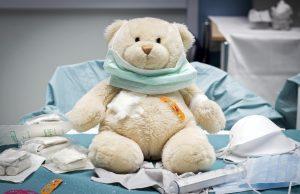 EU ulaže u istraživački centar svjetskoga ranga za dječju medicinu