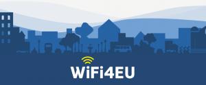 WiFi4EU: novi poziv općinama za prijavu za uvođenje besplatnih Wi-Fi mreža na javnim prostorima