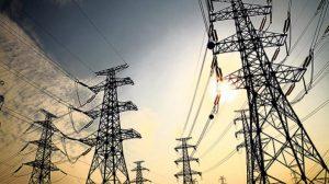 Tržišni odnosi u elektroenergetskom sektoru – povoljnije cijene struje za poduzetnike