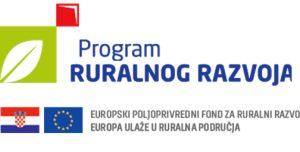 Objavljen jedinstveni pravilnik o provedbi svih mjera Programa ruralnog razvoja HR i plan natječaja do kraja godine