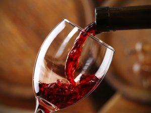 Održana 3. dodjela šampionskih odličja vinarima VINA od DAVNINA