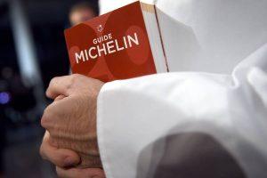 Od Michelinove preporuke do zvjezdice kvalitetnim lokalnim proizvodima