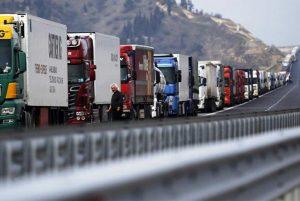 Korona kriza dodatno potaknula uvoz hrane i povećala deficit poljoprivrede