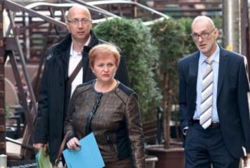 Most: Među zahtjevima i manje dužnosnika u ministarstvima
