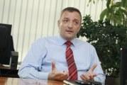 Dino Ivan Dogan novi Izvršni direktor Europlakata Hrvatska