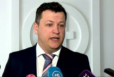 Rastu prihodi Đure Đakovića