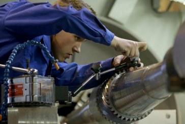 Industrijska proizvodnja u lipnju porasla više od 4 posto