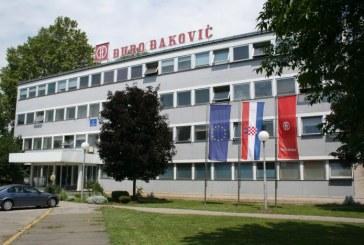 Đuro Đaković Grupa u prvih 6 mjeseci u neto gubitku 10,9 milijuna kuna