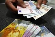 """Europska komisija opet upozorava Hrvatsku zbog konverzije """"švicarca"""""""
