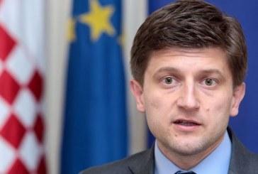 Uzlet hrvatskog gospodarstva: BDP skočio za 2,8 posto!