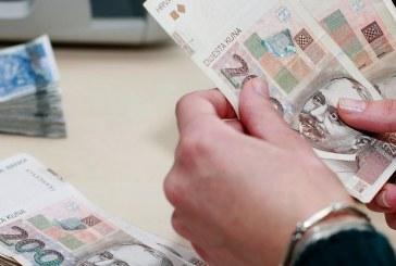Svjetski dan štednje: hrvatski građani uštedjeli 165,6 milijardi kuna