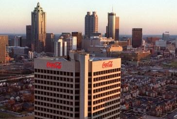 Kako su poslovali The Coca-Cola Company i elektronička burza Nasdaq, Inc.?