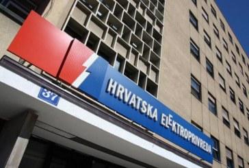 Vlada će do novca za INA-u doći prodajom 25% dionica HEP-a; stižu reakcije