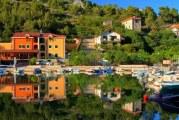 Obiteljski smještaj Hrvatske potvrdio kvalitetu na  europskom tržištu