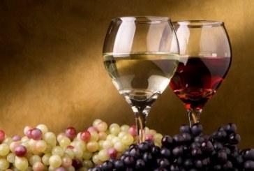 Izvoz vina u Švicarsku skočio za 75 posto