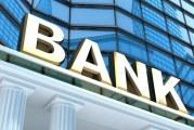 Smanjenje udjela rizičnih kredita drugu godinu zaredom