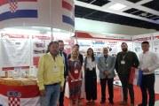 Veliki uspjeh hrvatskih inovatora u Maleziji