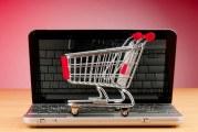 Društvene mreže još trebaju raditi na potpunom usklađivanju s propisima EU-a o zaštiti potrošača